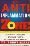 The Anti-Inflation Zone Book Cover